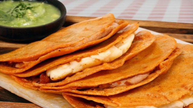 tacos-de-canasta-640x360
