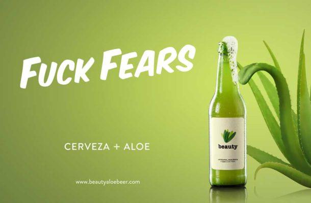 cerveza-aloe