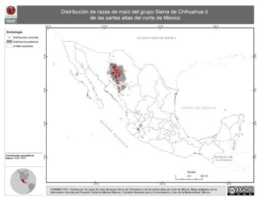 GrupoSierradeChihuahua_NF_Alta