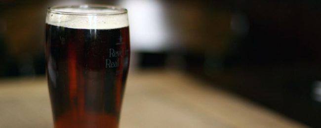 beer-wetherspoons-brexit