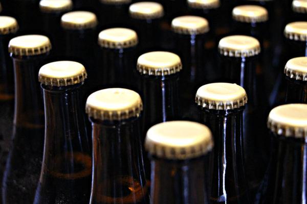 cerveceria hacienda 3