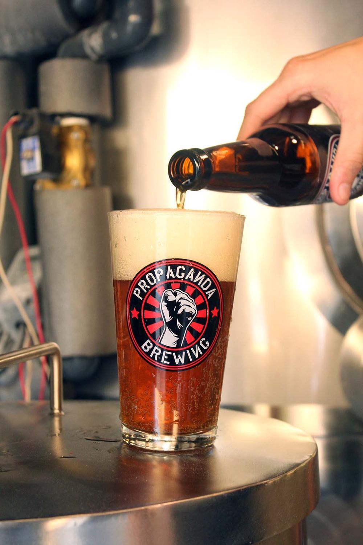cervezas-monterrey-7-LOW