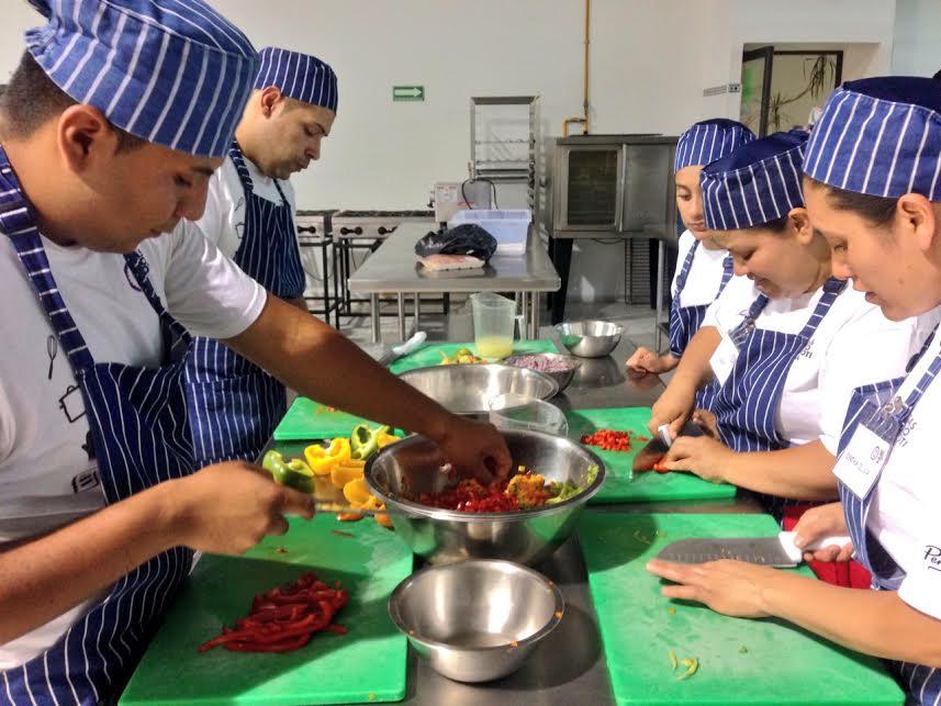 cocina_gastromotiva2