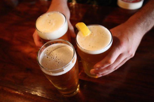 gern-beers