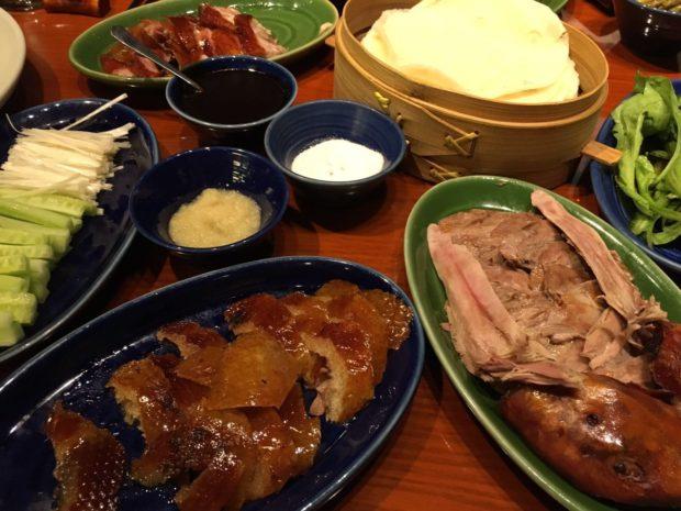 madeinchina2