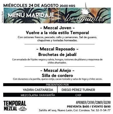 mezcal_temporal2