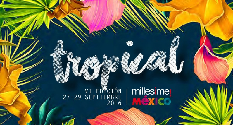 millesime_tropical