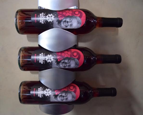 vinosguerrerense