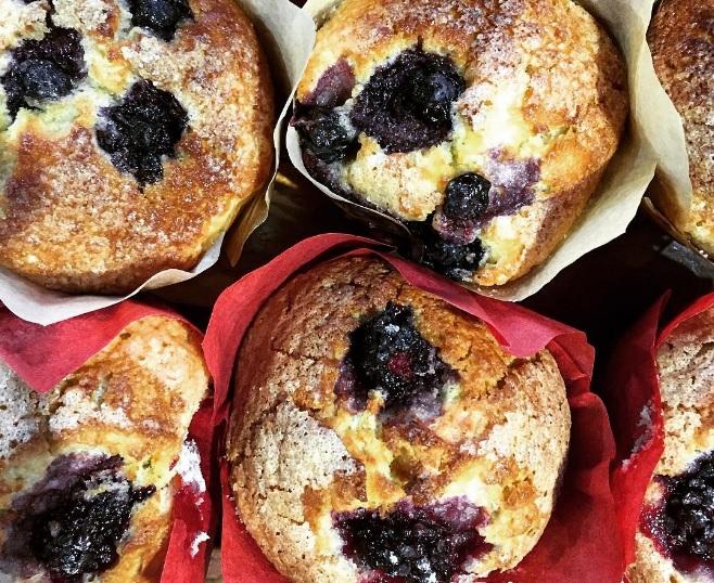 Foto: instagram.com/breadpanaderos