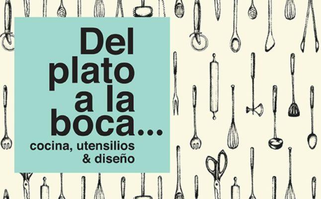 cocina_modo
