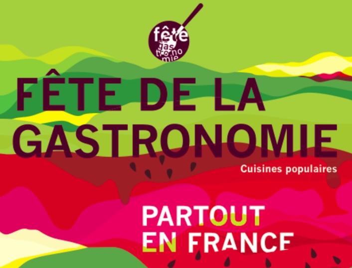 festival_francia