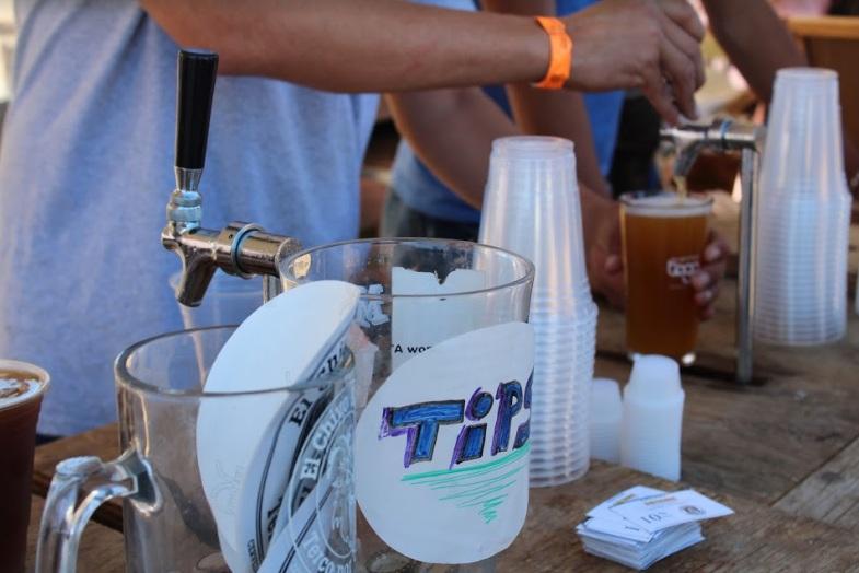 cerveza_artesanal2