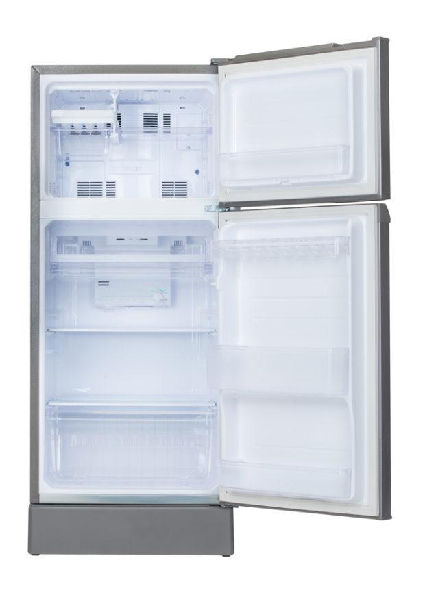 refrigerador (2)