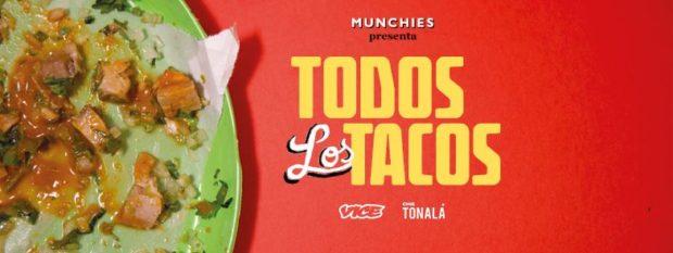 tacos vice