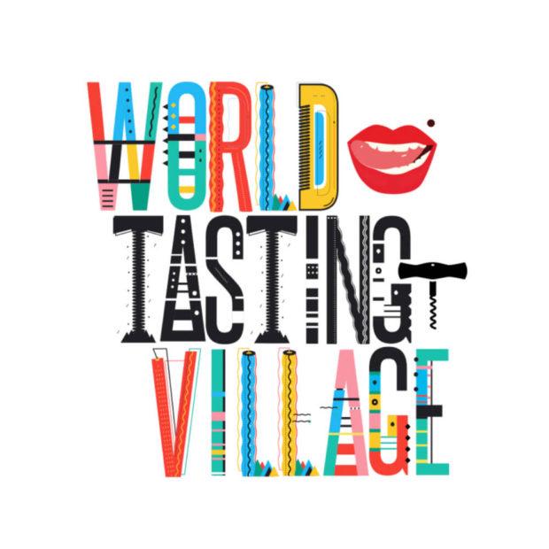 world-tasting-village-en-ciudad-de-mexico-wine-and-food-fest-2016