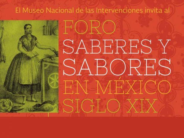 foro_saberes_sabores-770x578