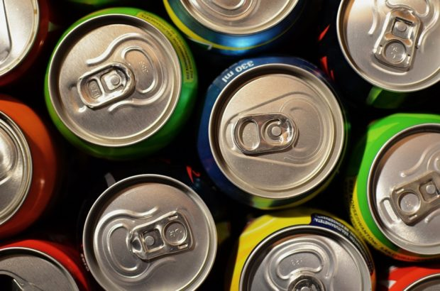 beverage-cans-1058702_960_720