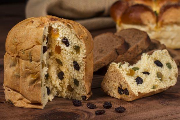 bread-1696142_960_720