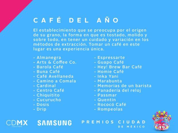 cafedelano
