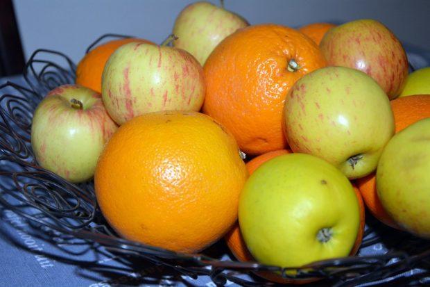 fresh-fruit-1654900_960_720