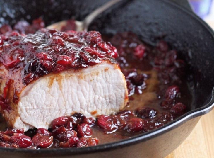 4 opciones exquisitas de men s navide os para llevar - Opciones para cocinar ...