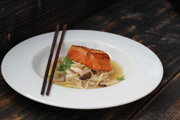 noodle-888575_960_720