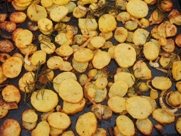 potatoes-609661_960_720