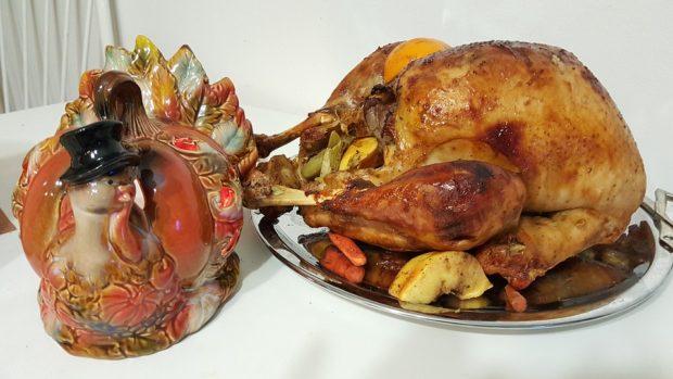 turkey-1084222_960_720