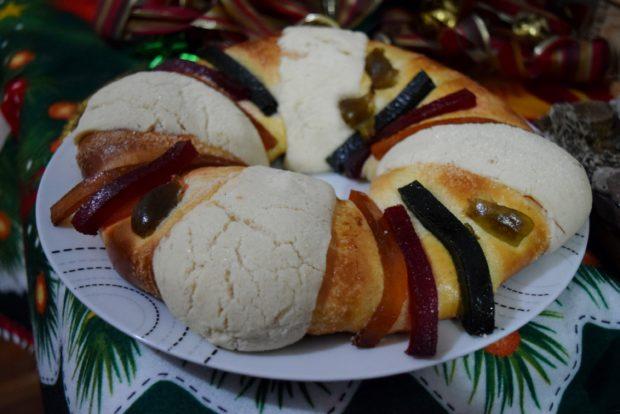 Pastelería Chapultepec (2)