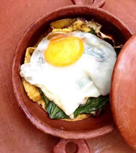 huevos_hojasanta