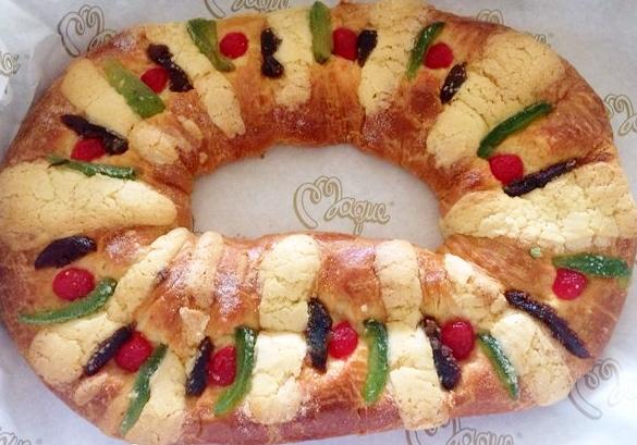 maque rosca (2)
