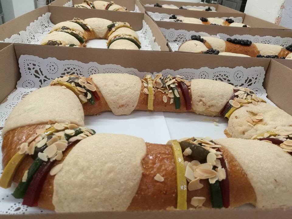rosca_bakers