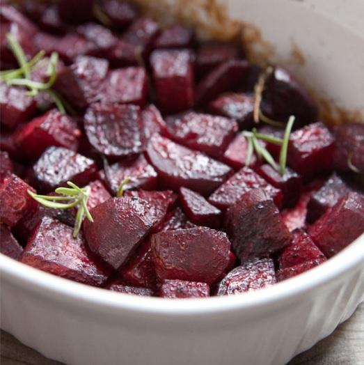 ideas para cocinar vegetales