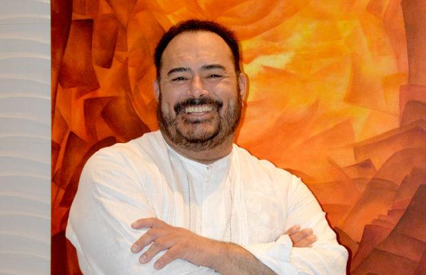 Ricardo Muñoz Zurita