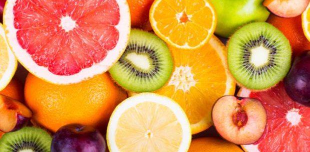 15 alimentos para mantenerte hidratado