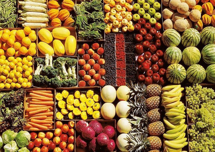 tiendas para abastecerte de productos orgánicos