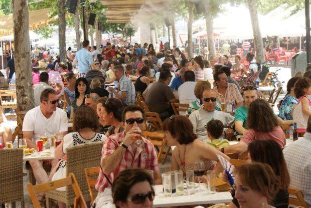 10 trucos para elegir restaurante en tus vacaciones