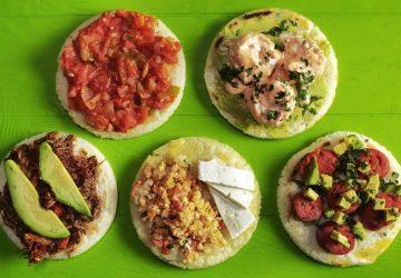 7 grandes platos de Colombia más allá de la bandeja paisa, el sancocho y el ajiaco