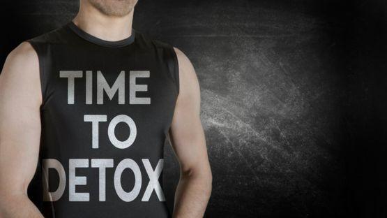 ¿Las dietas de desintoxicación? Un mito, según muchos especialistas.