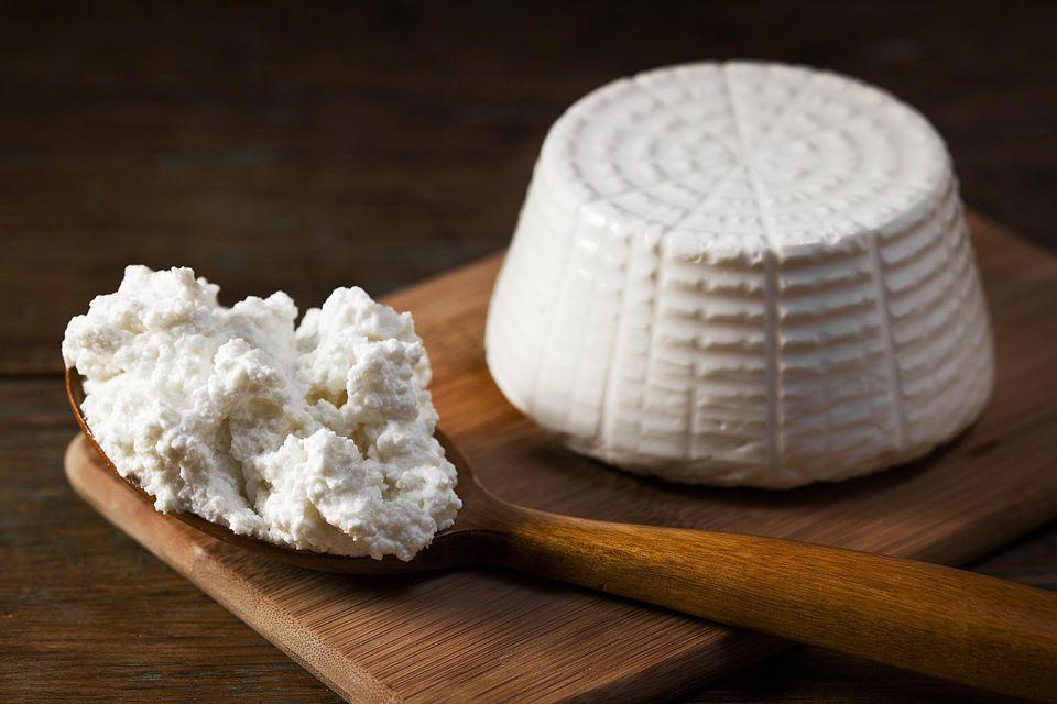 No sacrifiques tu gusto por el queso, mejor consume los más saludables