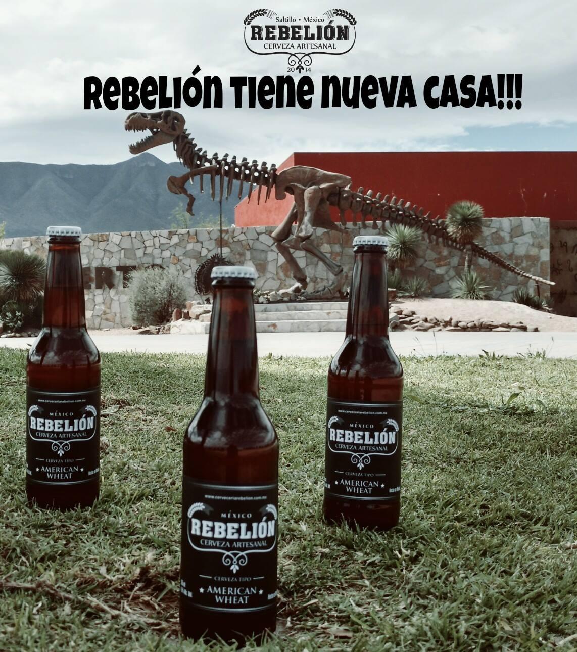 24 Excelentes Tap Rooms Para Beber Cerveza En México