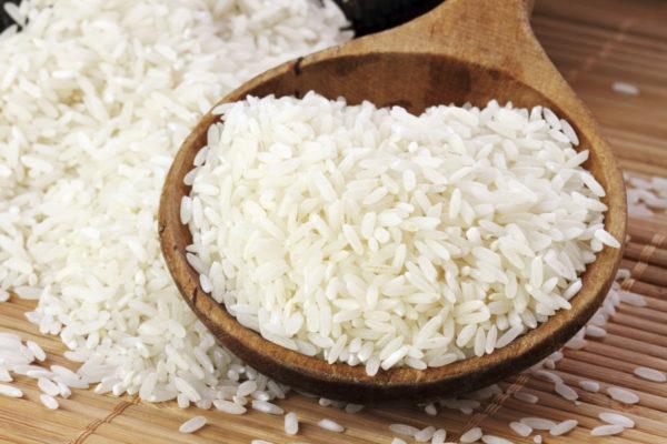 5 cosas que no sabías del arroz
