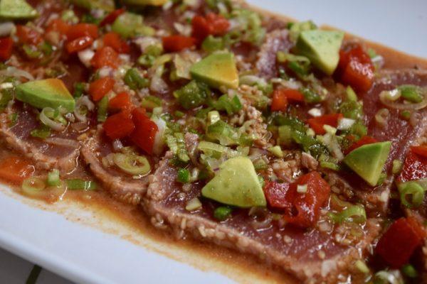 foodtrucks Tijuana