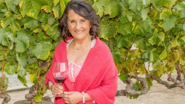Llegaron a California desde México para recoger uvas y ahora son dueños de sus propios viñedos