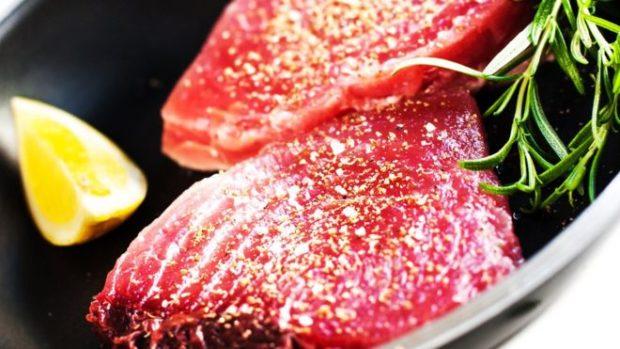 Por qué es importante para tu salud saber dónde fue pescado el atún que comes