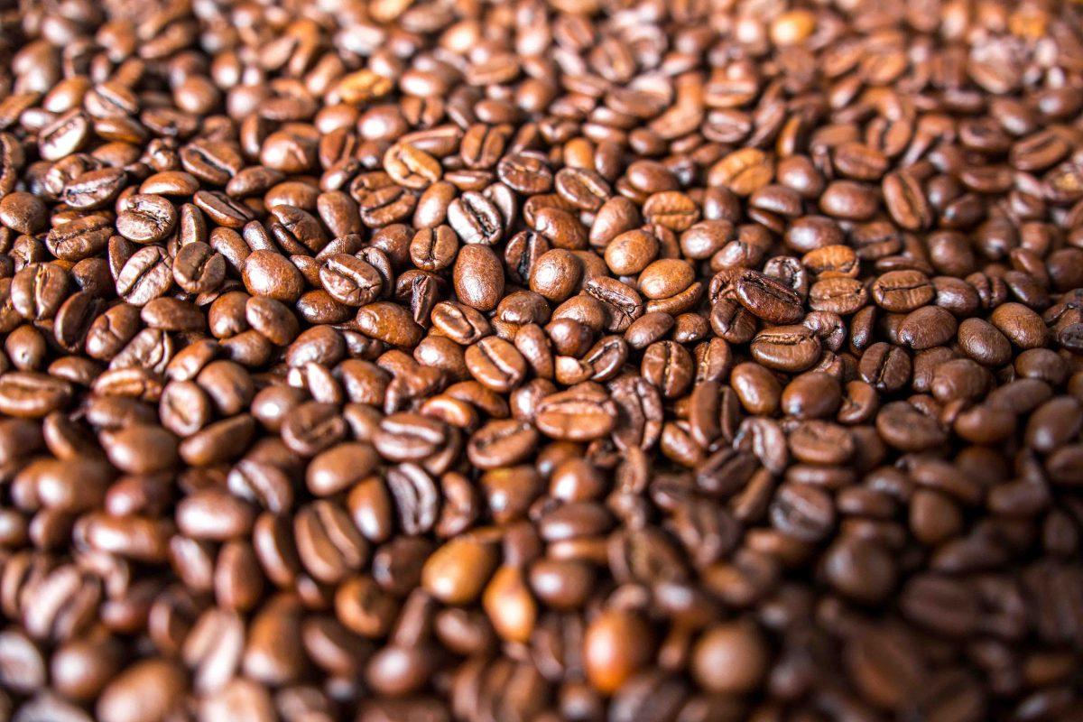 El café especial que muchos cafeteros no conocen