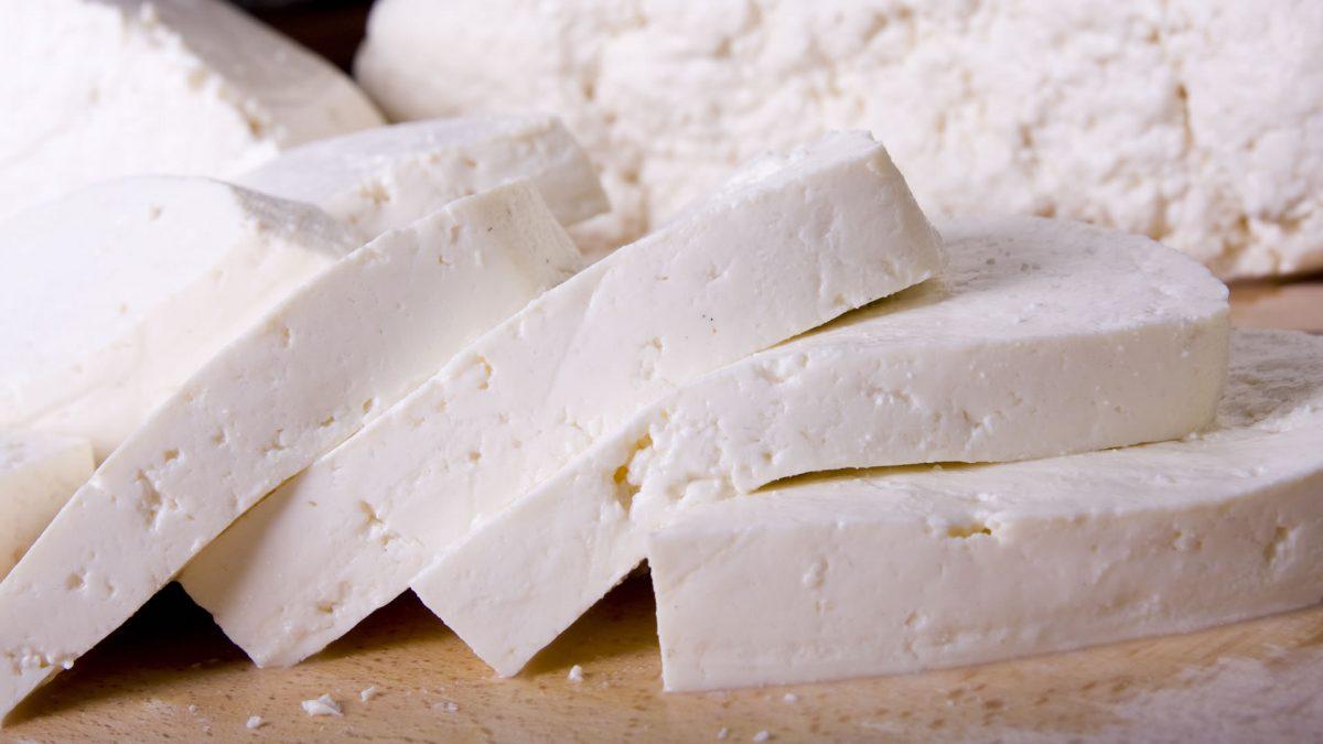 De 100 gramos queso panela tiene cuantas calorias