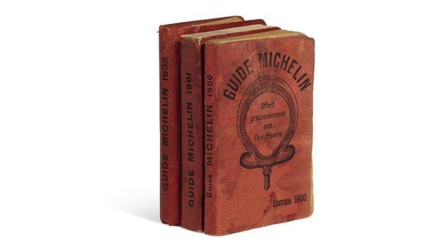 Algunos chefs se desviven por las preciadas estrellas Michelin. Otros lo consideran un concepto superado.