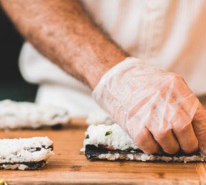 Los chefs más influyentes del mundo no tienen por qué ser los mejores, ni los más ricos, ni los más famosos, aunque a veces algunas de estas premisas coinciden.