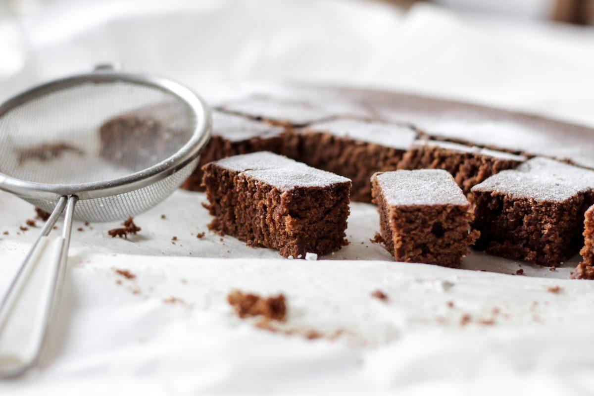 En realidad, México no es un país chocolatero. En este país solo se consumen 700 gramos de chocolate per cápita al año.